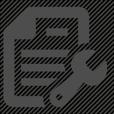 Icon_49-512